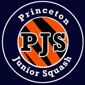 Princeton Junior Squash